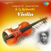 Venu, Lalgudi G Jayaraman And Party Songs