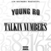 Talkin Numbers Songs