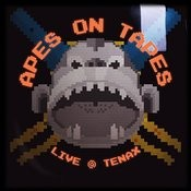 Apes On Tapes Live At Tenax 2015 Songs