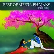 Best Of Meera Bhajans Songs