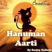 Hanuman Aarti Songs