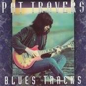 Blues Tracks Songs