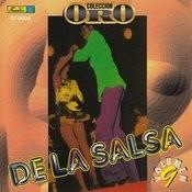 Colección Oro De La Salsa, Vol. 9 Songs