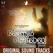 Unakkenna Venum Sollu (Original Sound Track) Songs