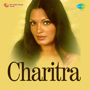 Charitra Songs