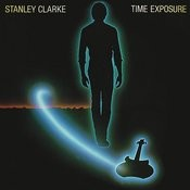 Time Exposure (Expanded Edition) Songs