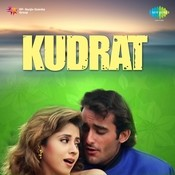 Kudrat Songs