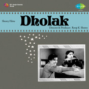 Dholak Songs