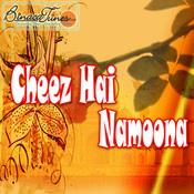 Cheez Hai Namoona Songs