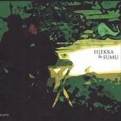 Hiekka & sumu Songs