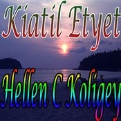 Kiatil Etyet Songs