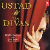 Ustad And The Divas Songs