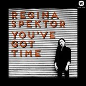 You've Got Time Songs