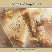 Simple Gifts (Songs of Inspiration) Songs