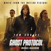 Download mission impossible fallout 6 [2018]   in hindi youtube.