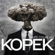 White Collar Lies Songs
