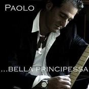 Bella Principessa Songs