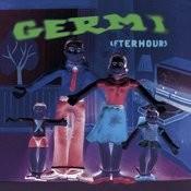 Germi Songs