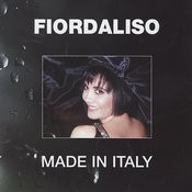 Made In Italy Songs