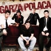 Garza Polaca Songs