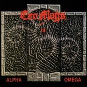 Alpha Omega Songs
