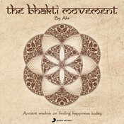 The Bhakti Movement Songs