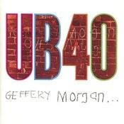 Geffery Morgan Songs
