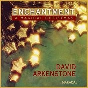 Enchantment Songs