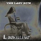 The Last Run Songs