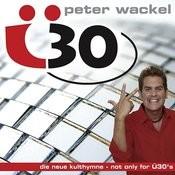 Ü30 (6-Track Maxi-Single) Songs