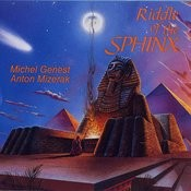 Riddle Of The Sphinx Songs