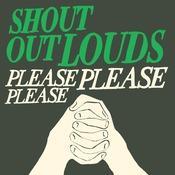 Please Please Please Songs