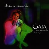Gaia: One Woman's Journey Songs