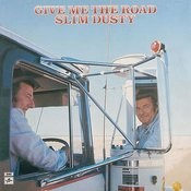 Give Me The Road Songs