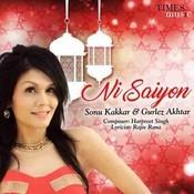 Ni Saiyon Song