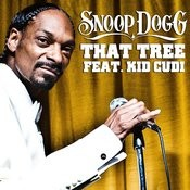 That Tree (Feat. Kid Cudi) (Single) Songs