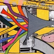 Tereza Pineschi Songs