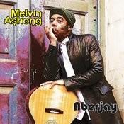Aberjay Songs