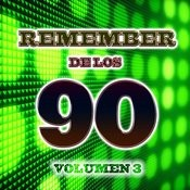 Remember 90's Vol.3 Songs