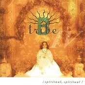 Spiritual Spiritual Songs
