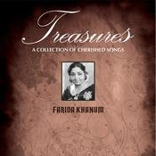 Treasures - Vol 1 Songs