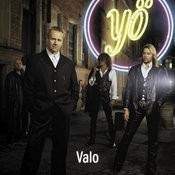 Valo Songs