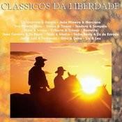 Classicos Da Liberdade, Vol.III Songs
