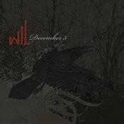 December 5 Songs