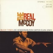 The Real McCoy Songs