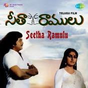 Seetha Ramulu Songs