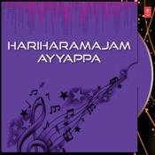 Hariharamajam Ayyappa Songs