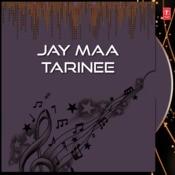 Jay Maa Tarinee Songs