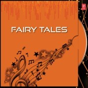 Fairy Tales Songs