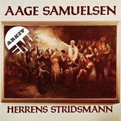 Herrens stridsmann Songs